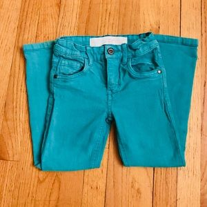 Cotton On Kids size 4 Jeans